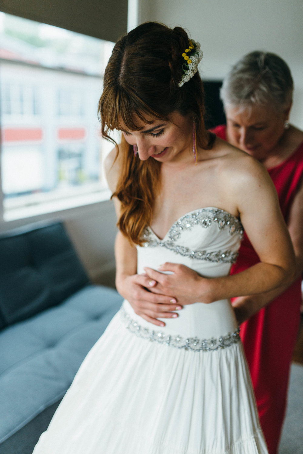 Henriksen Wedding | Getting Ready | Jessicaheronimages.com 103.jpg