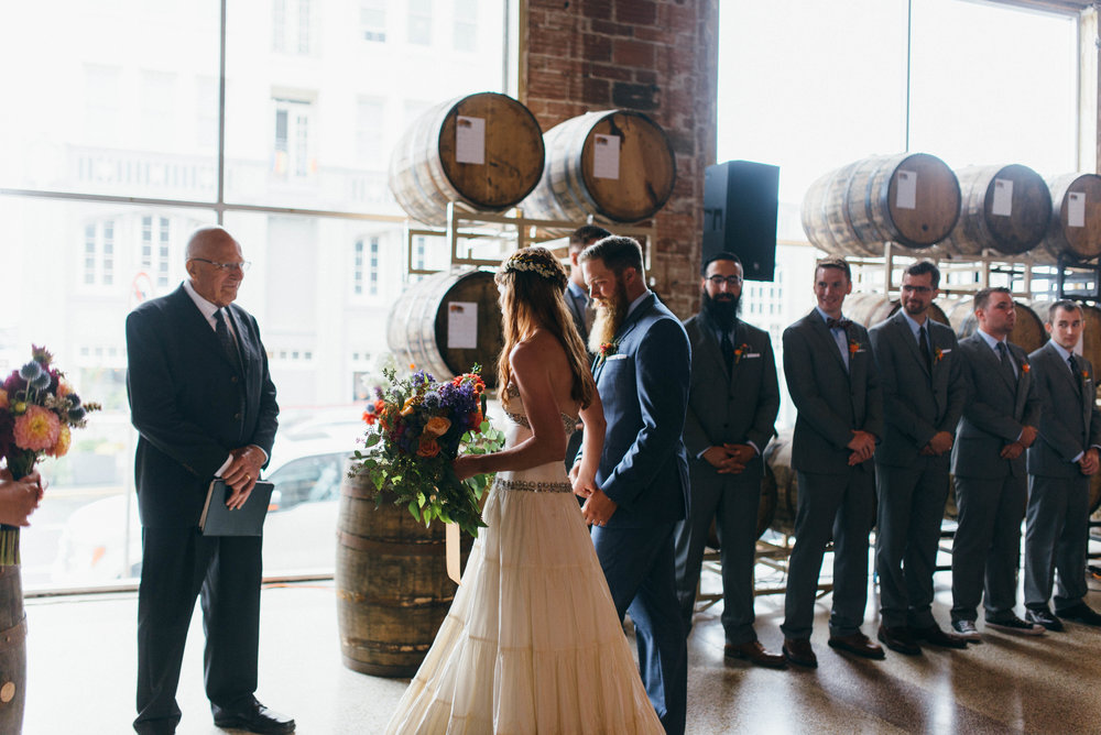 Henriksen Wedding | Ceremony | Jessicaheronimages.com 23.jpg