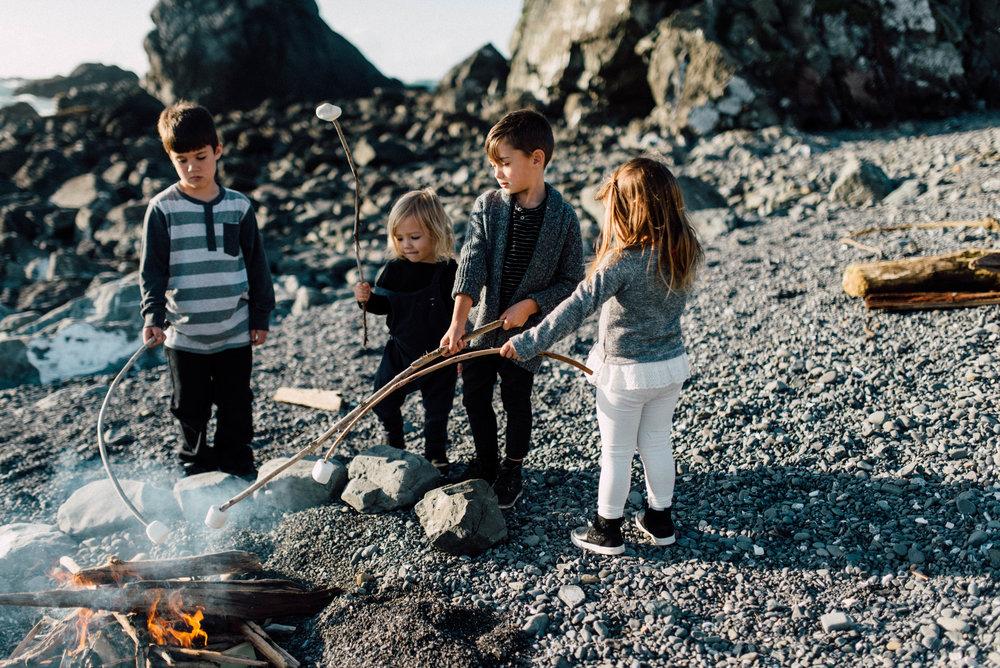 Mavris Family 065.jpg