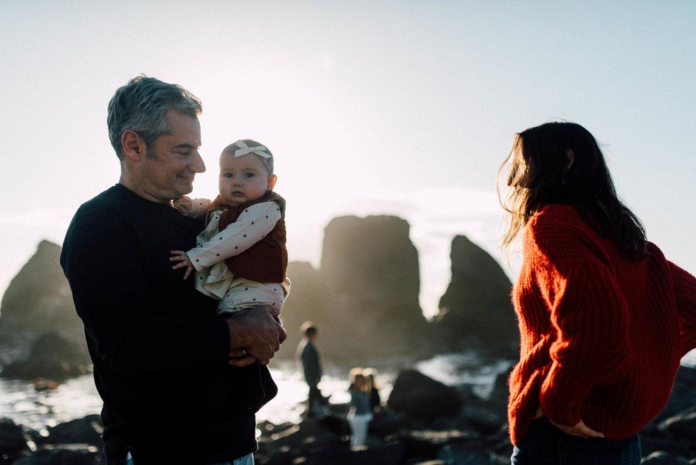 Mavris Family 085.jpg