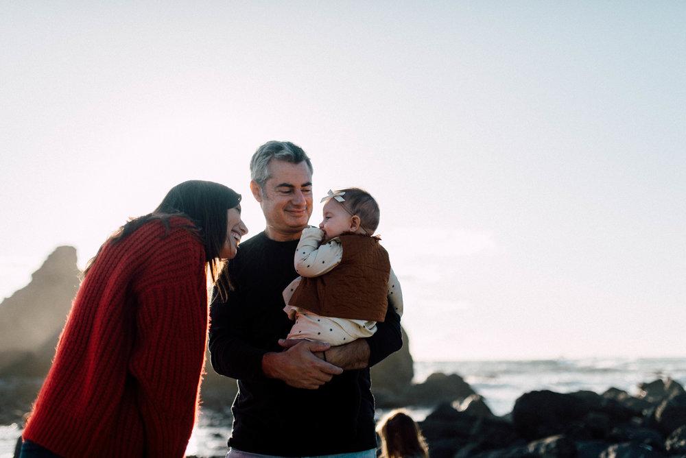 Mavris Family 089.jpg