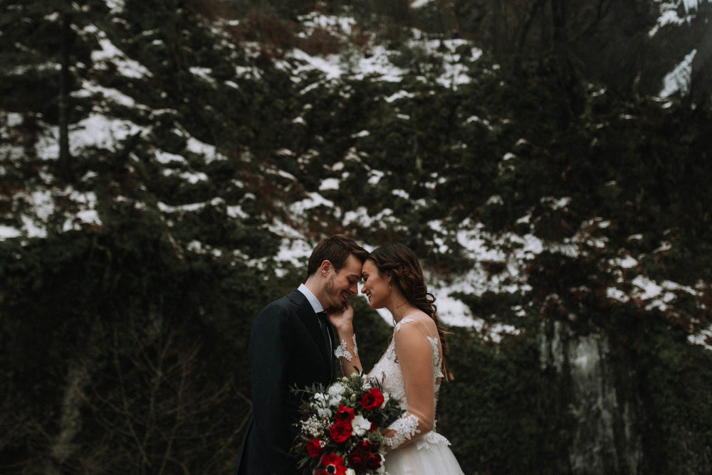 Winter Styled Shoot : Jessica Heron Images  066.jpg