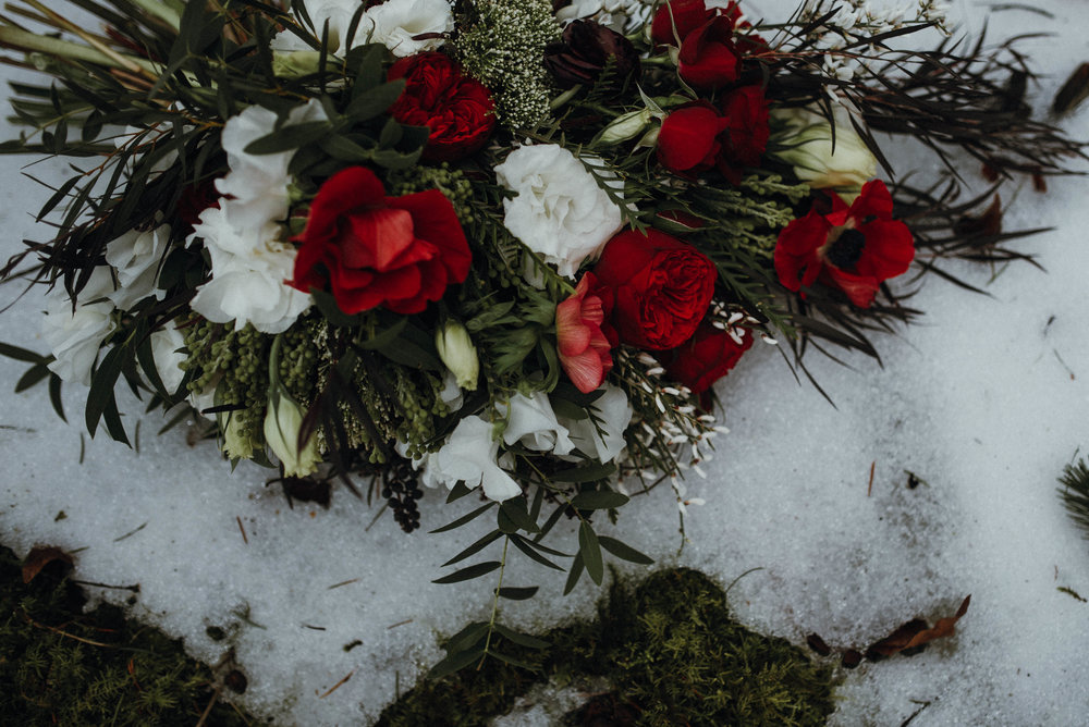 Winter Styled Shoot : Jessica Heron Images  075.jpg