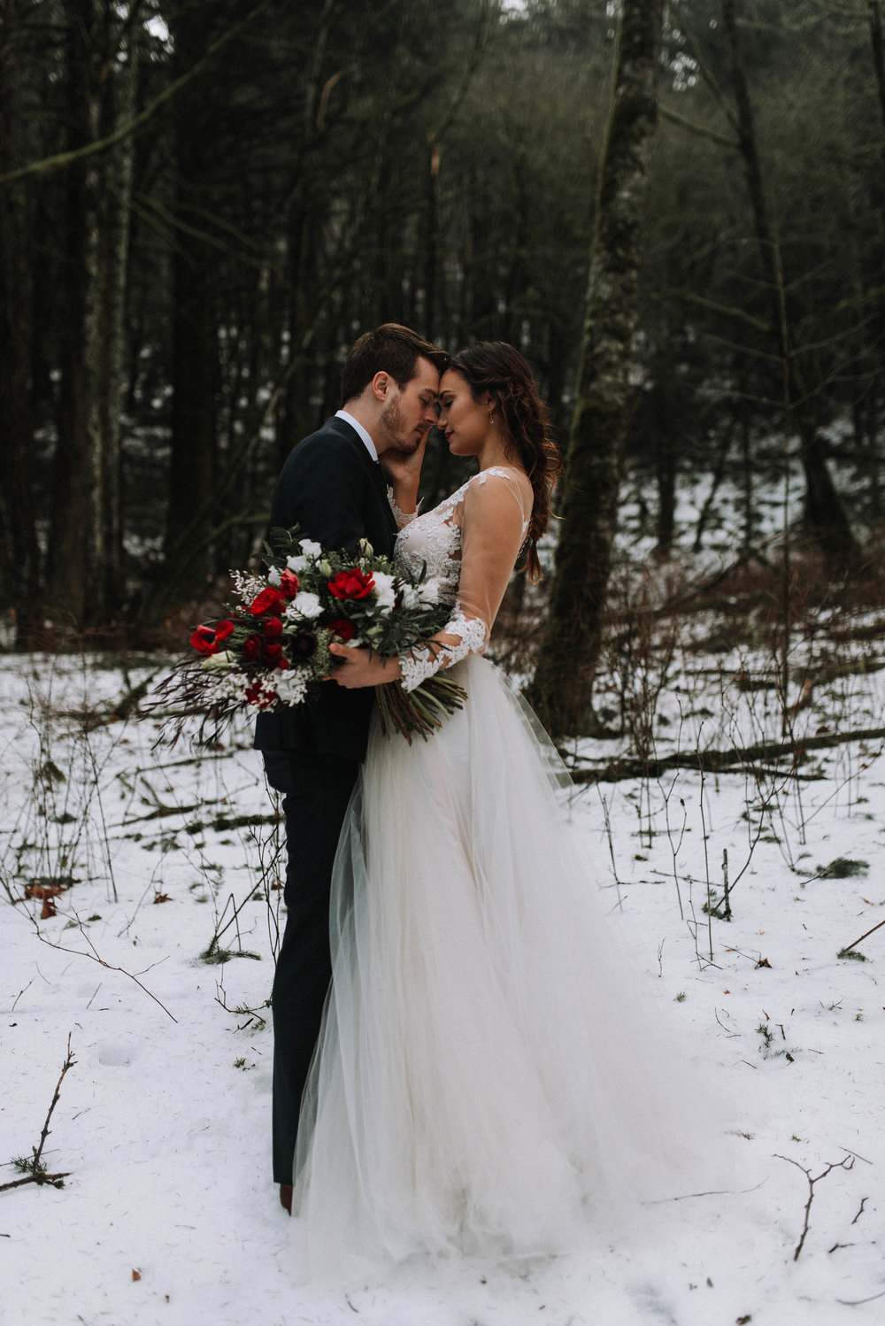 Winter Styled Shoot : Jessica Heron Images  085.jpg