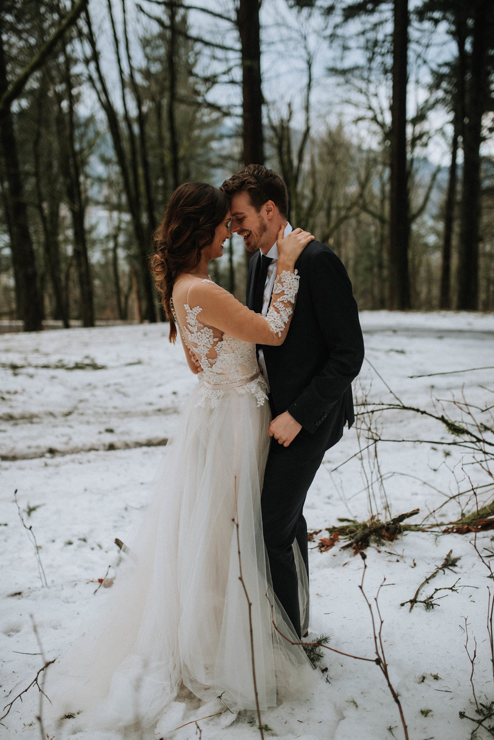 Winter Styled Shoot : Jessica Heron Images  104.jpg