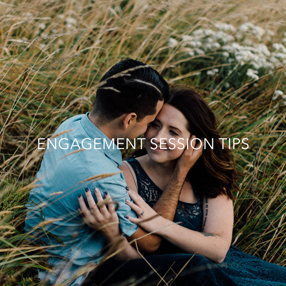 Watermarked-LaurenandJoshEngagementPhotos|JessicaHeronImages47.jpg