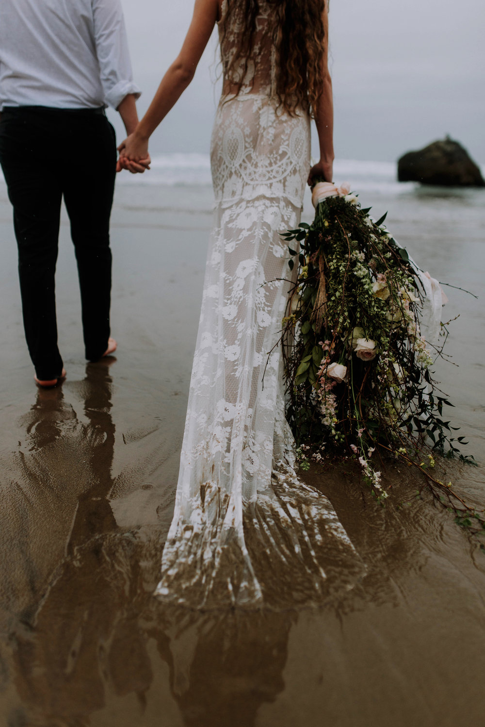 Oregon Coast Lace 141.jpg