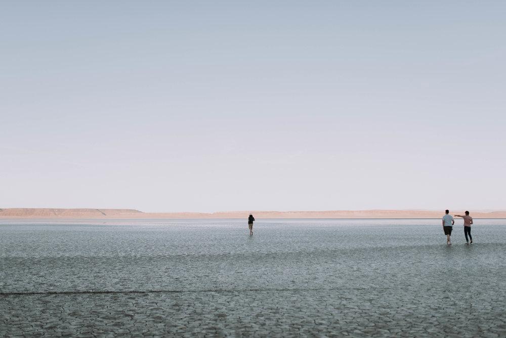 Alvord Desert 007.JPG
