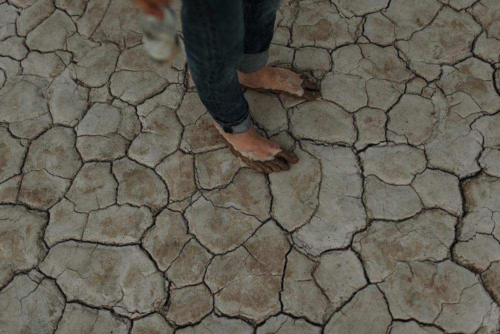Alvord Desert 009.JPG