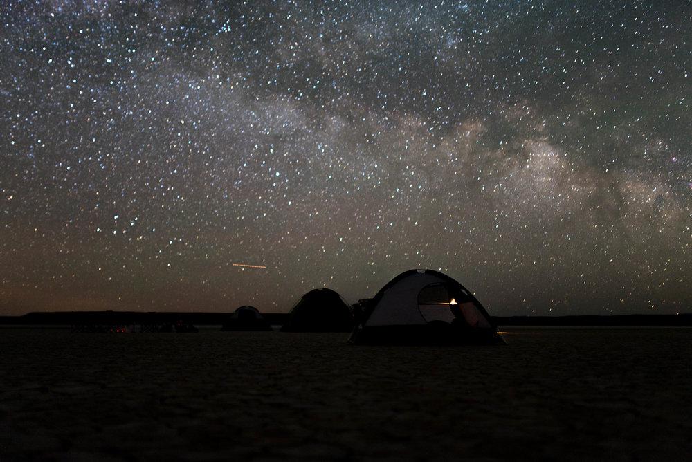 Alvord Desert 072.JPG