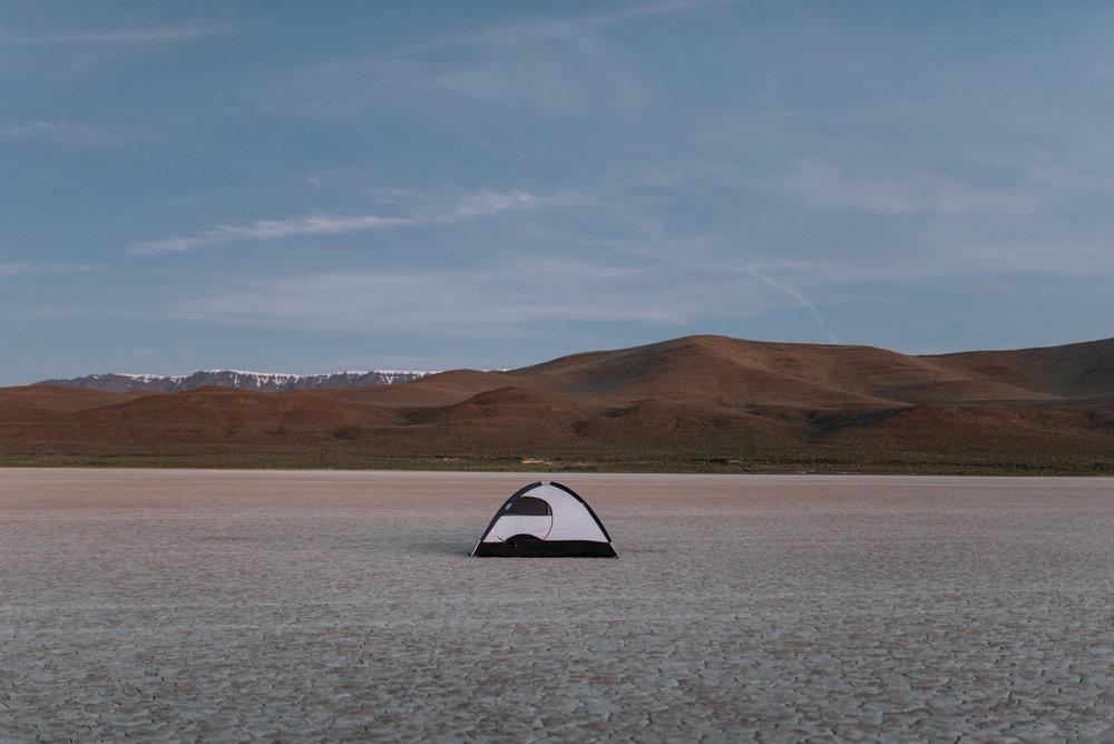 Alvord Desert 073.JPG