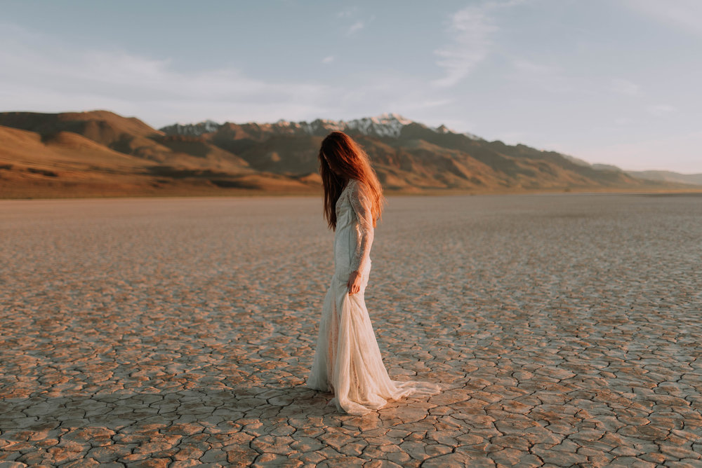 Alvord Desert 075.JPG