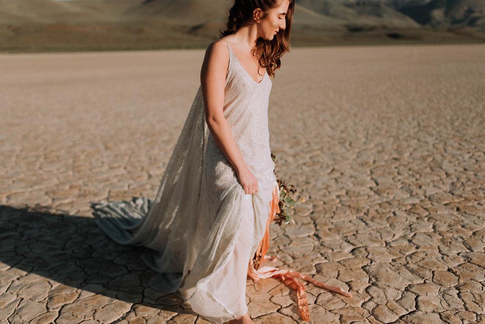 Alvord Desert 120.JPG