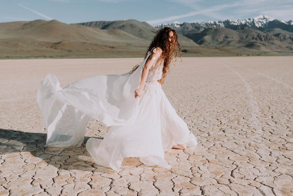 Alvord Desert 138.JPG