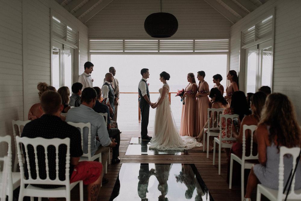 Ceremony015.JPG