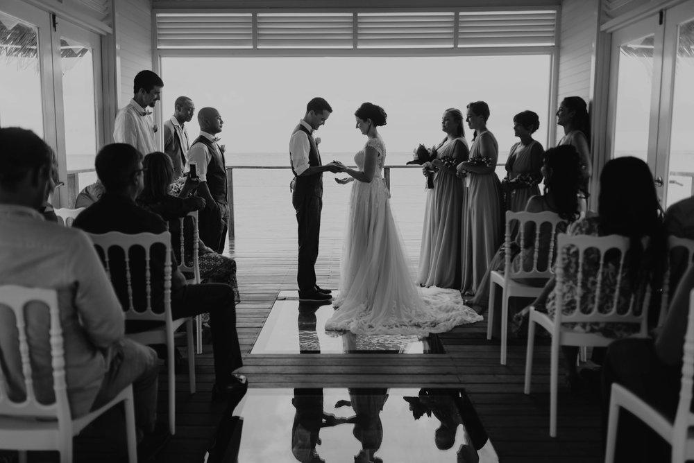 Ceremony033.JPG