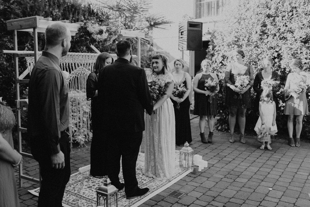 Ceremony33.JPG
