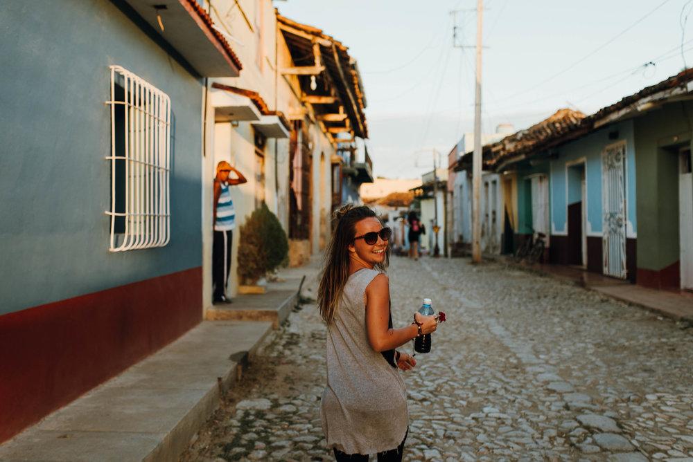 Cuba146.jpg