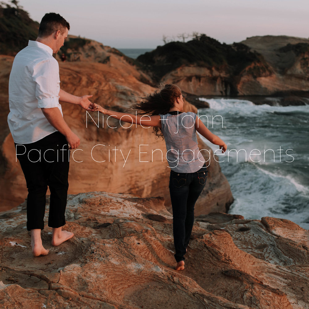 Nicole+and+John+Engagements+109 copy.jpg