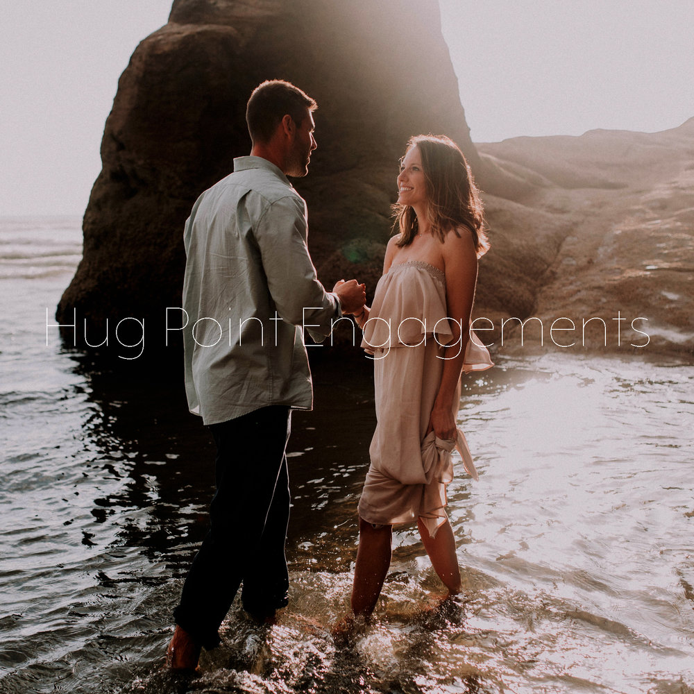 Engagements+068 copy.jpg