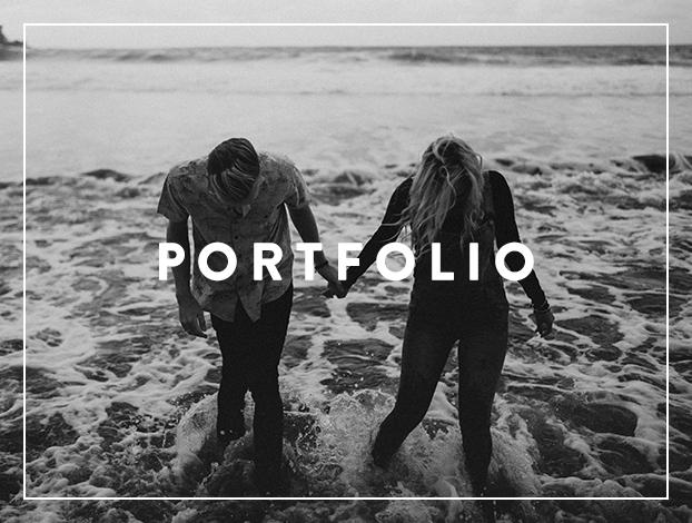 j Portfolio.png