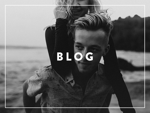 J Blog.png