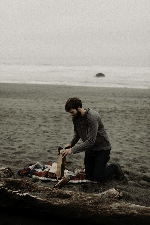 Beach-74.JPG