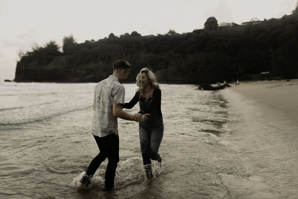 Engagements132.JPG