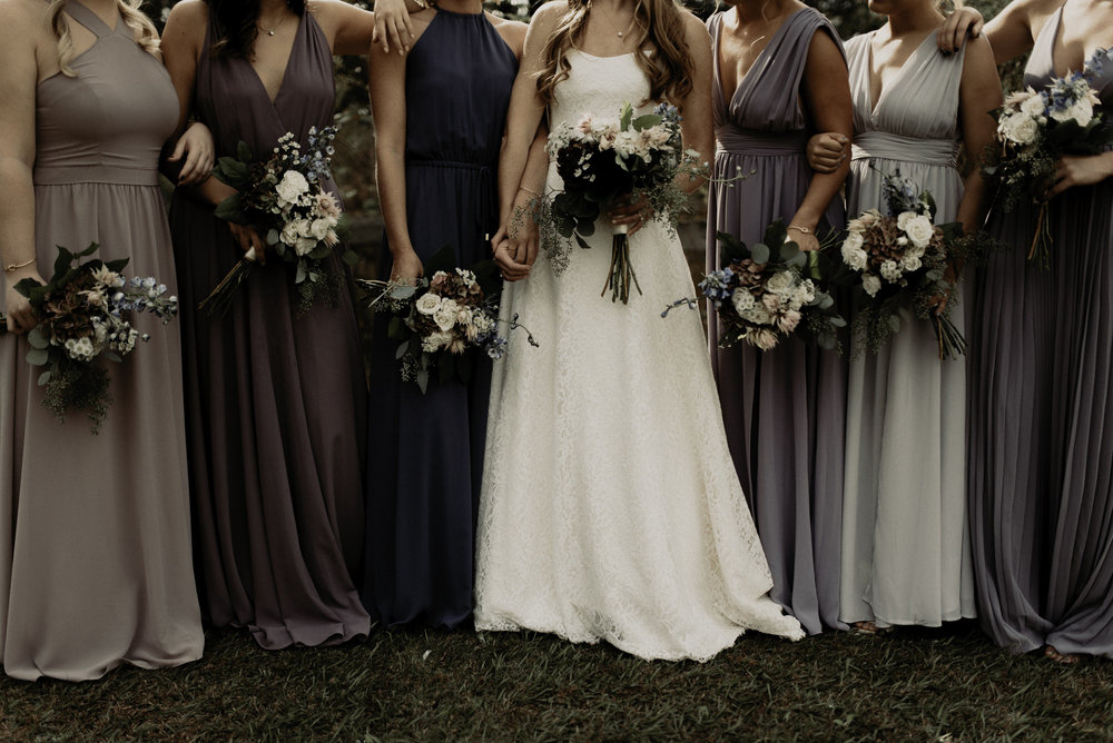 Family and Bridal 7.JPG
