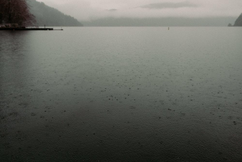 Rainy Olympic Coast Engagements , Lake Crescent Engagements , Olympic Peninsula , Jessica Heron Images, Rainy Engagements , Northwest Photographer jessicaheronimages.com:blog 1004.jpg