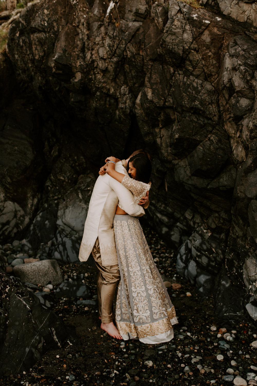 Engagements139.jpg