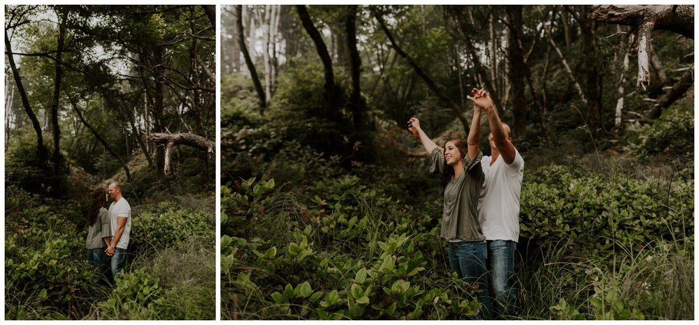 Haley and Robbie Engagements-19.jpg