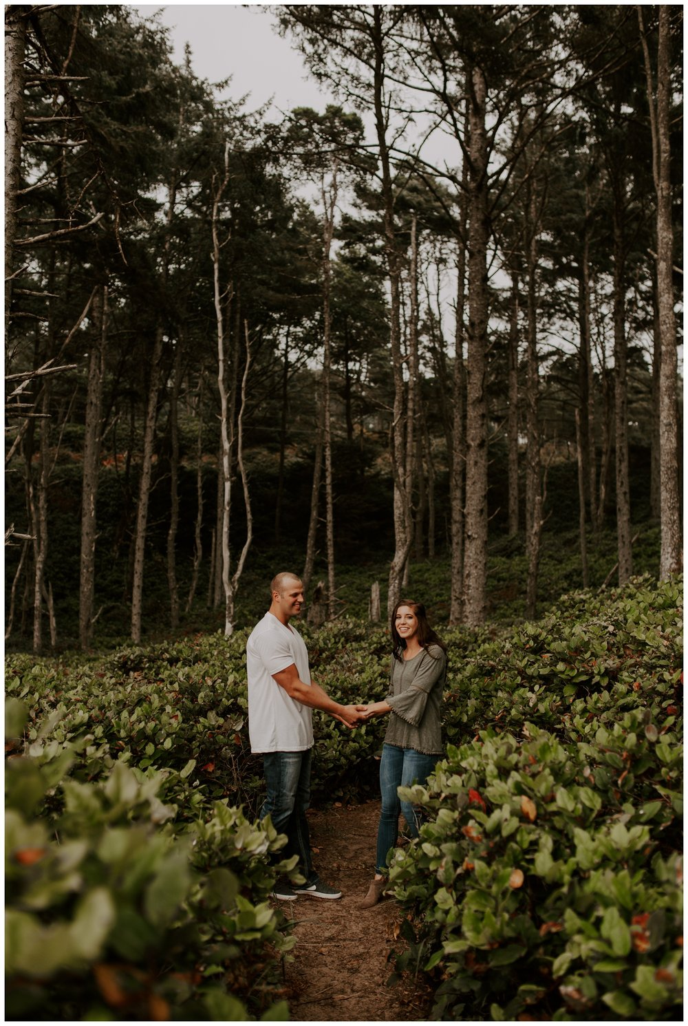 Haley and Robbie Engagements-48.jpg
