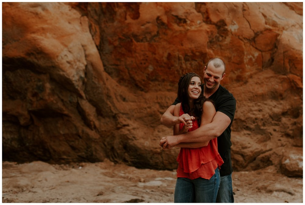 Haley and Robbie Engagements-70.jpg