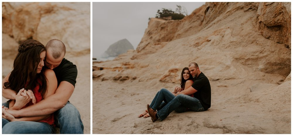 Haley and Robbie Engagements-87.jpg