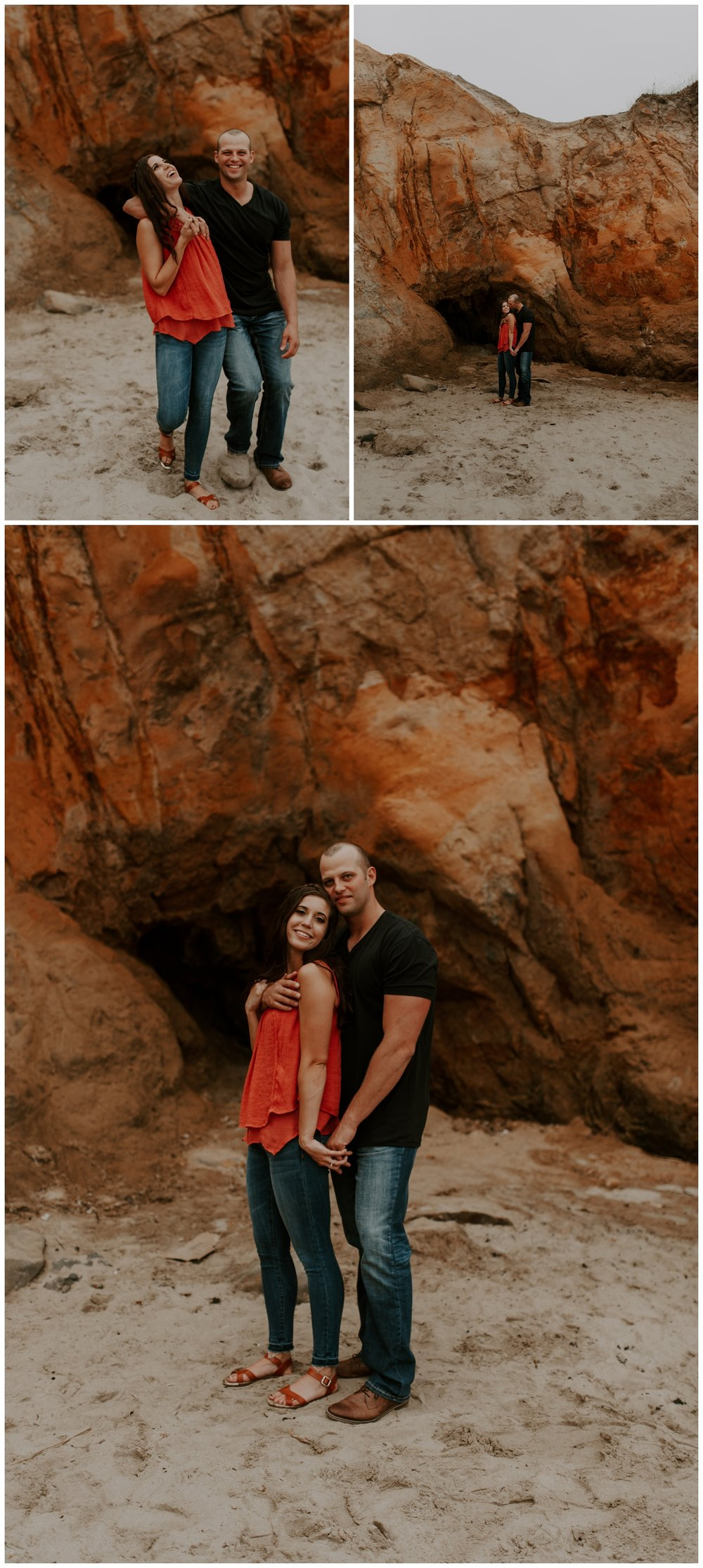 Haley and Robbie Engagements-79.jpg