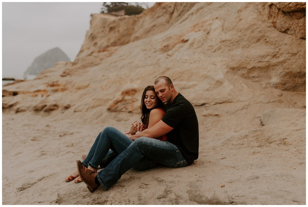 Haley and Robbie Engagements-91.jpg