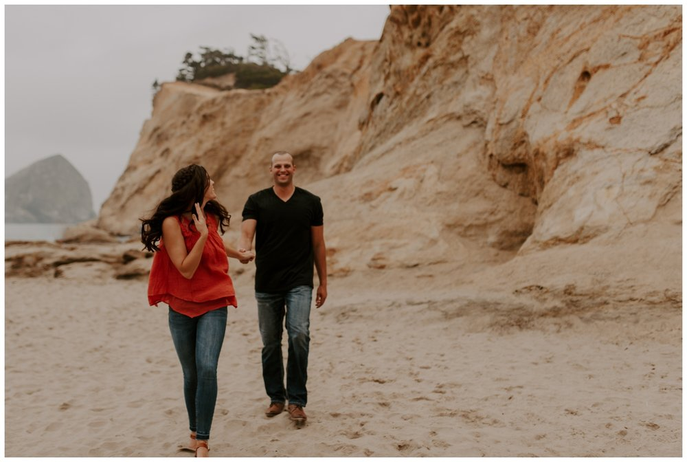 Haley and Robbie Engagements-93.jpg