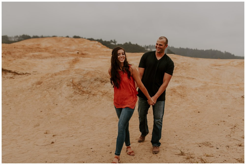 Haley and Robbie Engagements-102.jpg