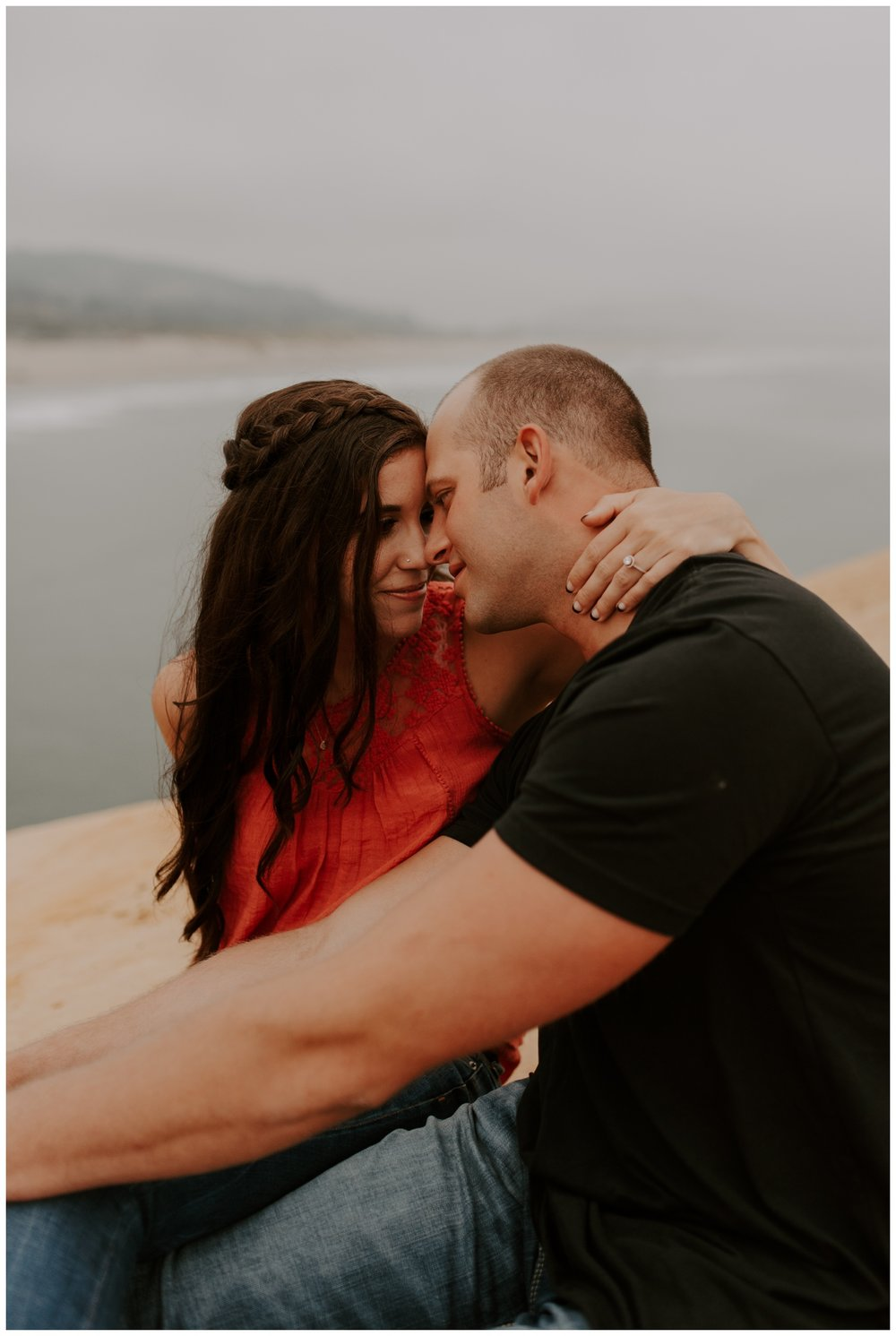 Haley and Robbie Engagements-116.jpg