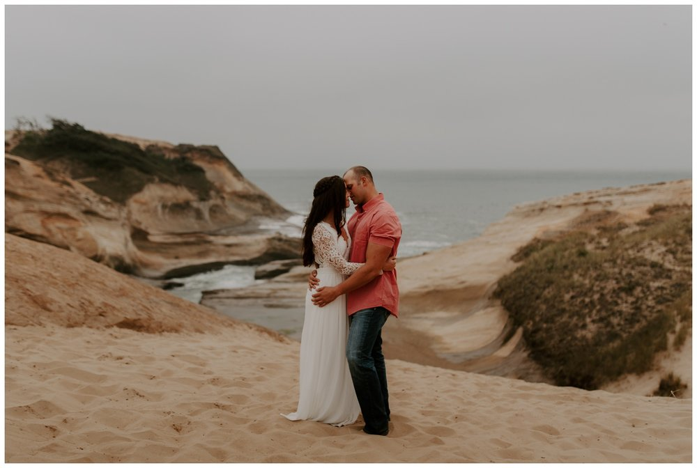 Haley and Robbie Engagements-139.jpg