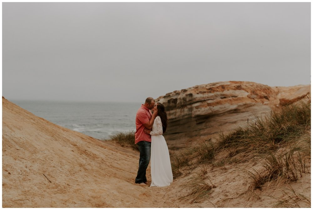Haley and Robbie Engagements-159.jpg