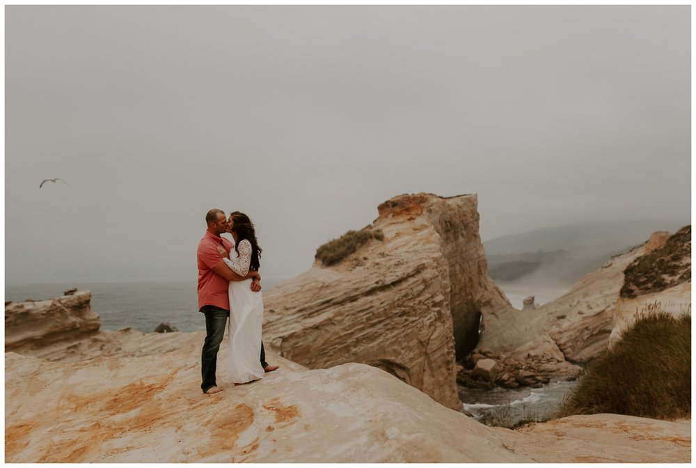 Haley and Robbie Engagements-178.jpg