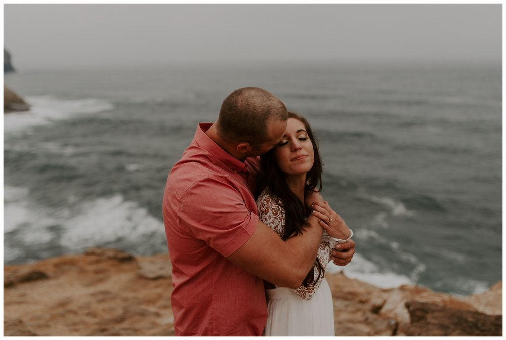 Haley and Robbie Engagements-210.jpg