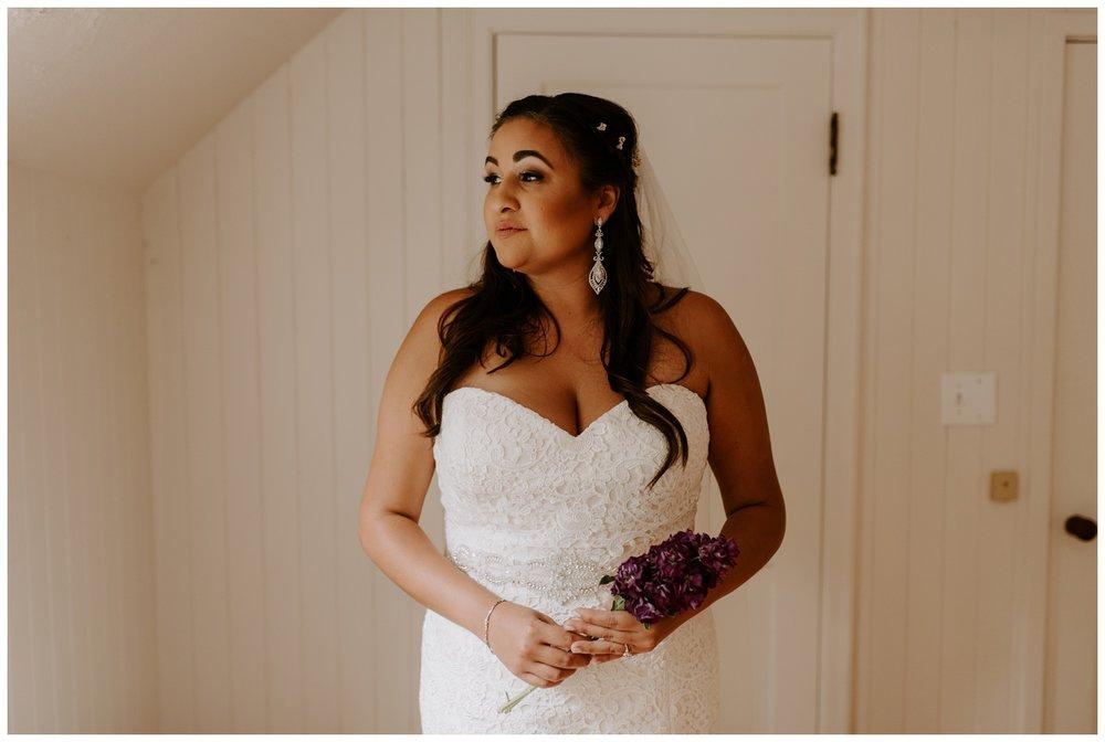 Portland Garden Wedding Jessica Heron Images_0008.jpg