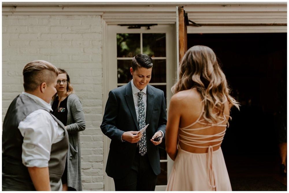 Portland Garden Wedding Jessica Heron Images_0010.jpg