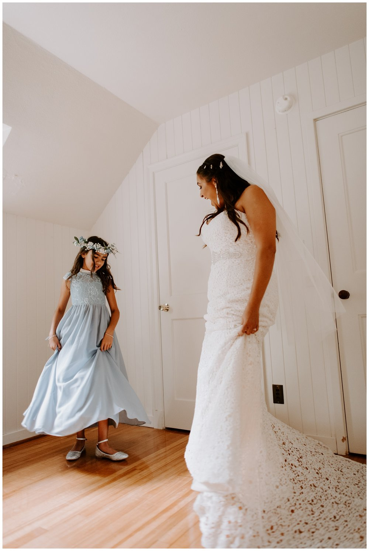 Portland Garden Wedding Jessica Heron Images_0012.jpg