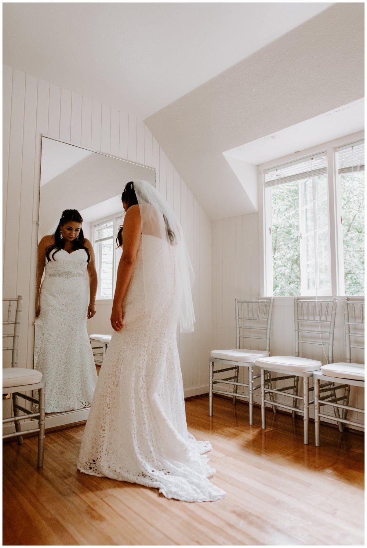 Portland Garden Wedding Jessica Heron Images_0014.jpg