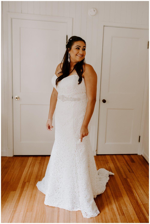 Portland Garden Wedding Jessica Heron Images_0015.jpg
