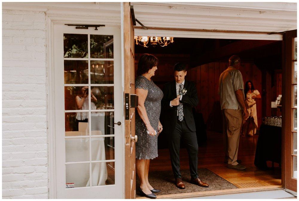 Portland Garden Wedding Jessica Heron Images_0016.jpg